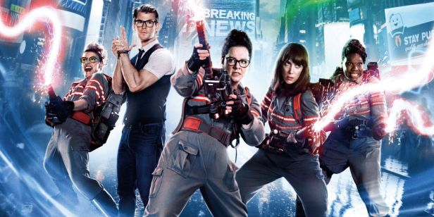 ghostbusters-2016-trailers-tv-spots-posters1.jpg
